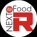 Next Food R Co., Ltd.